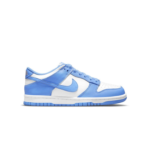 GS Dunk Low  'UNC'