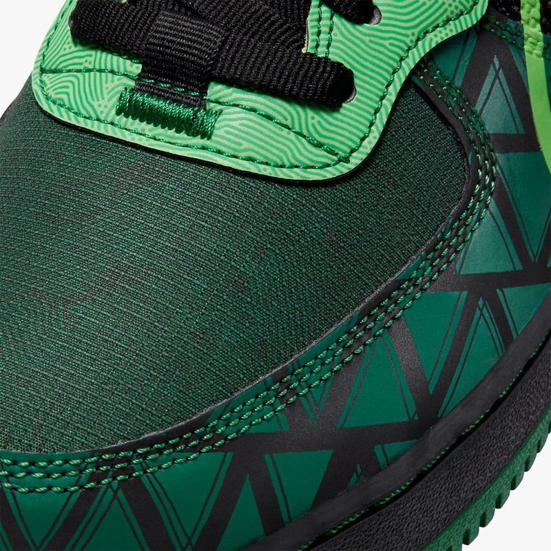 Air Force 1 React 'Naija'