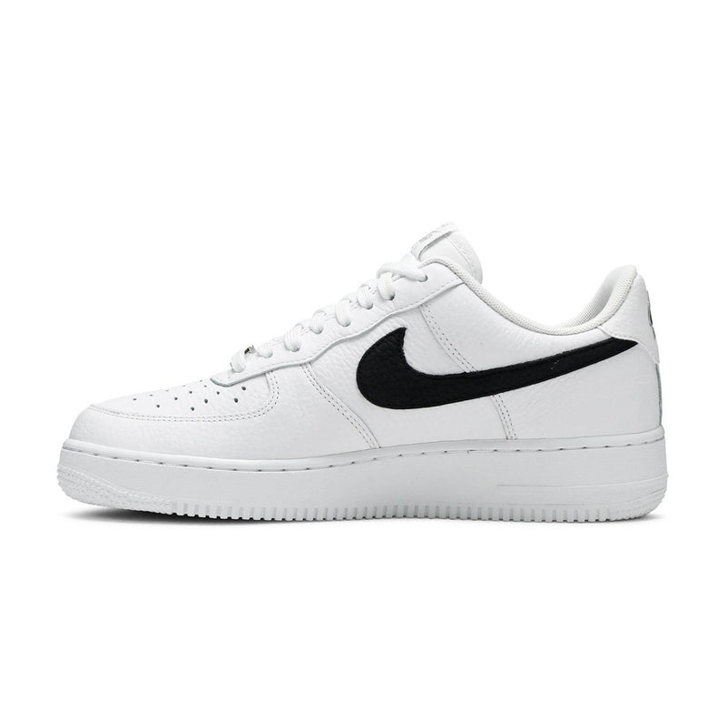 Air Force 1 '07 Premium 'Zip Swoosh'