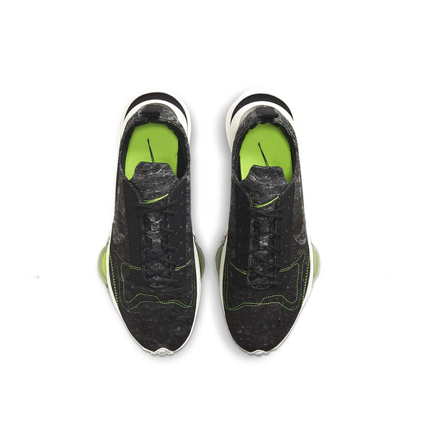 Air Zoom-Type 'Black Electric Green'
