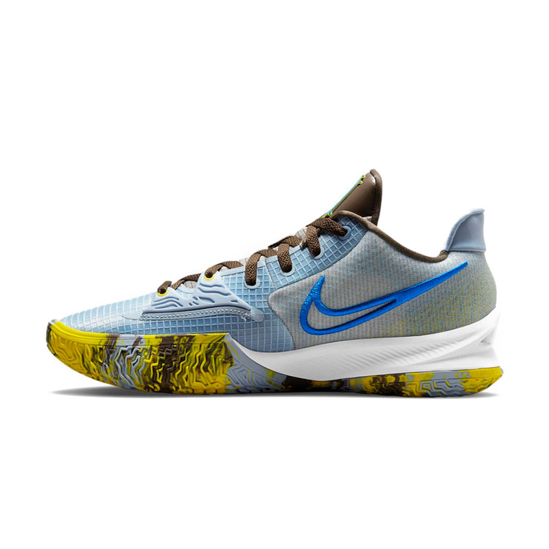 Kyrie Low 4 EP