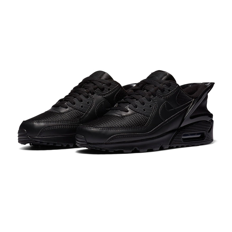 Air Max 90 FlyEase 'Triple Black'