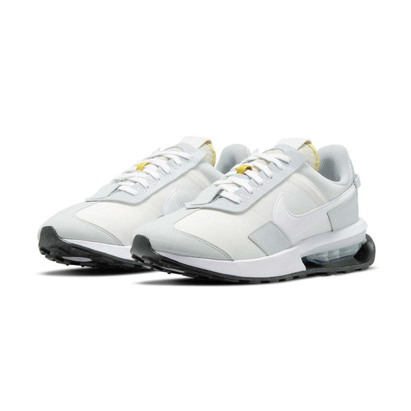 Air Max Pre-Day 'Summit White'