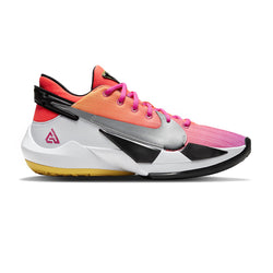 Zoom Freak 2 NRG 'Gradient Fade'
