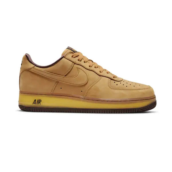 Air Force 1 Low Retro SP 'Wheat Mocha'