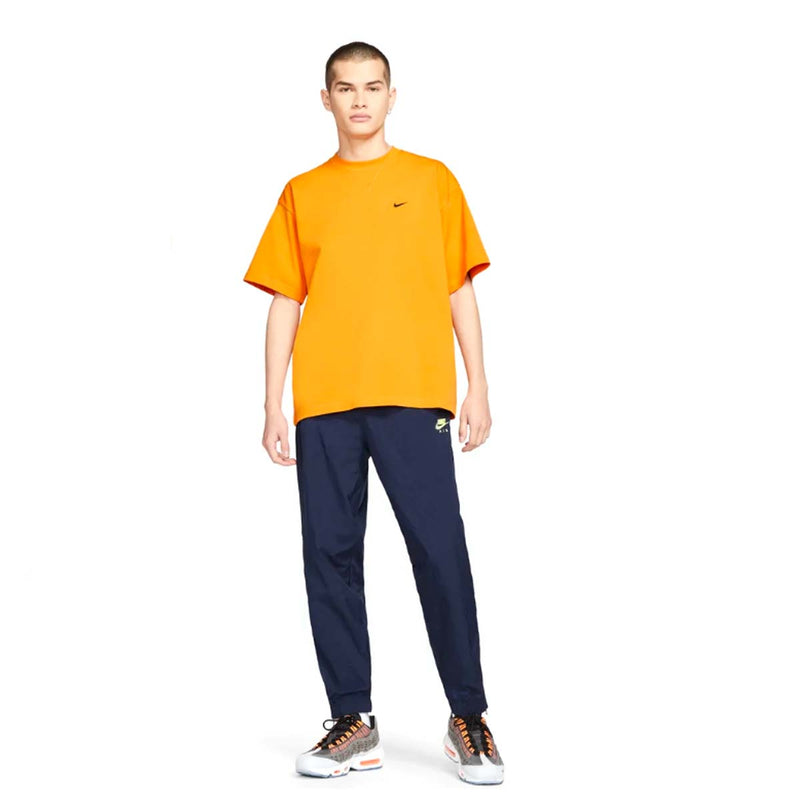 + Kim Jones Short Sleeve Tee