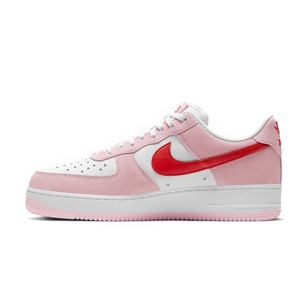 Air Force 1 Low '07 QS 'Valentine's Day'
