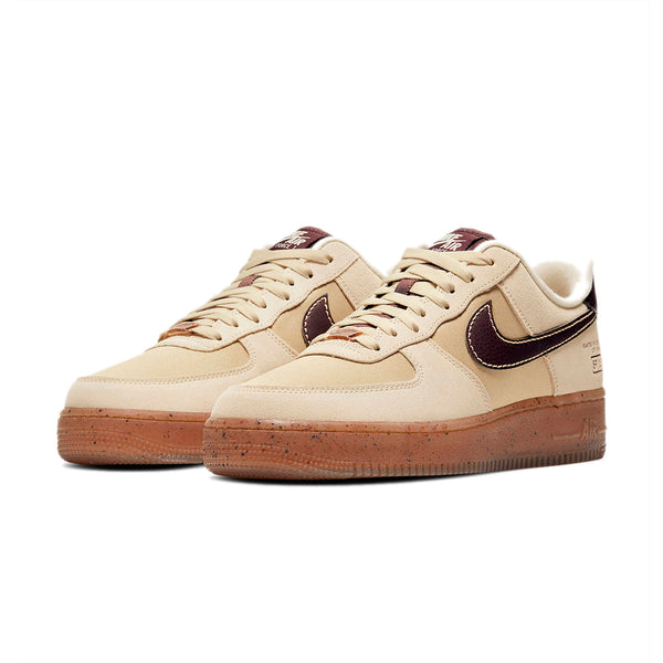 Air Force 1 '07 LV8 'Coffee'