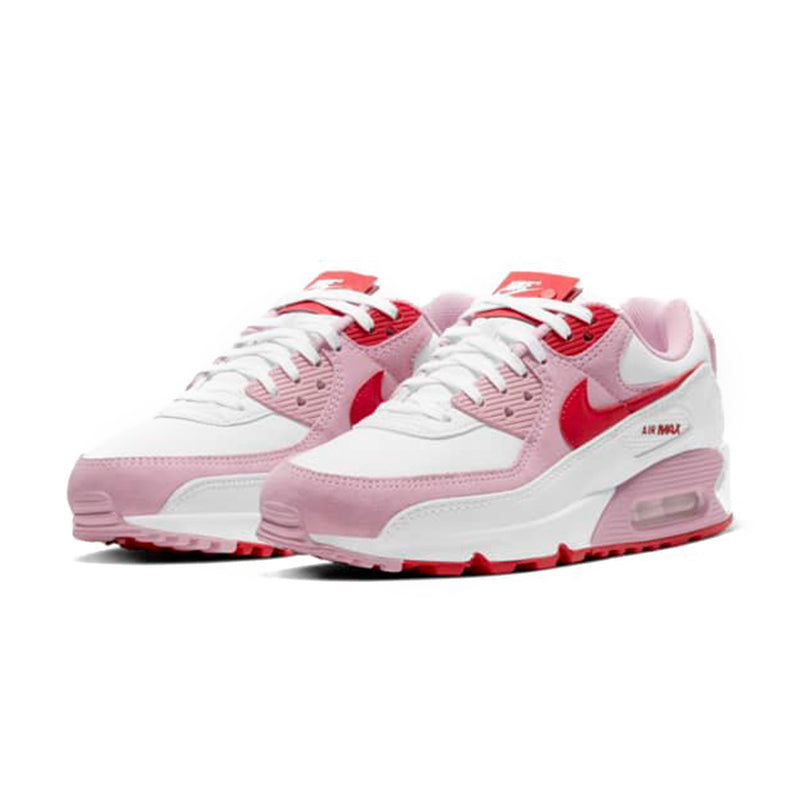 Wmns Air Max 90 'Valentine's Day'