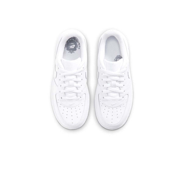 Air Force 1 LE PS