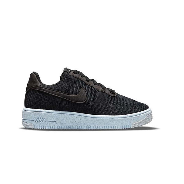 GS Air Force 1 Crater Flyknit
