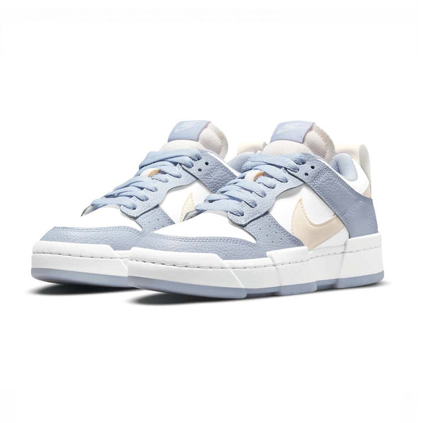 Wmns Dunk Low Disrupt 'Ghost'