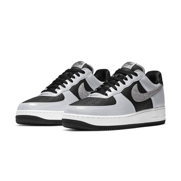 Air Force 1 B 'Silver Snake'