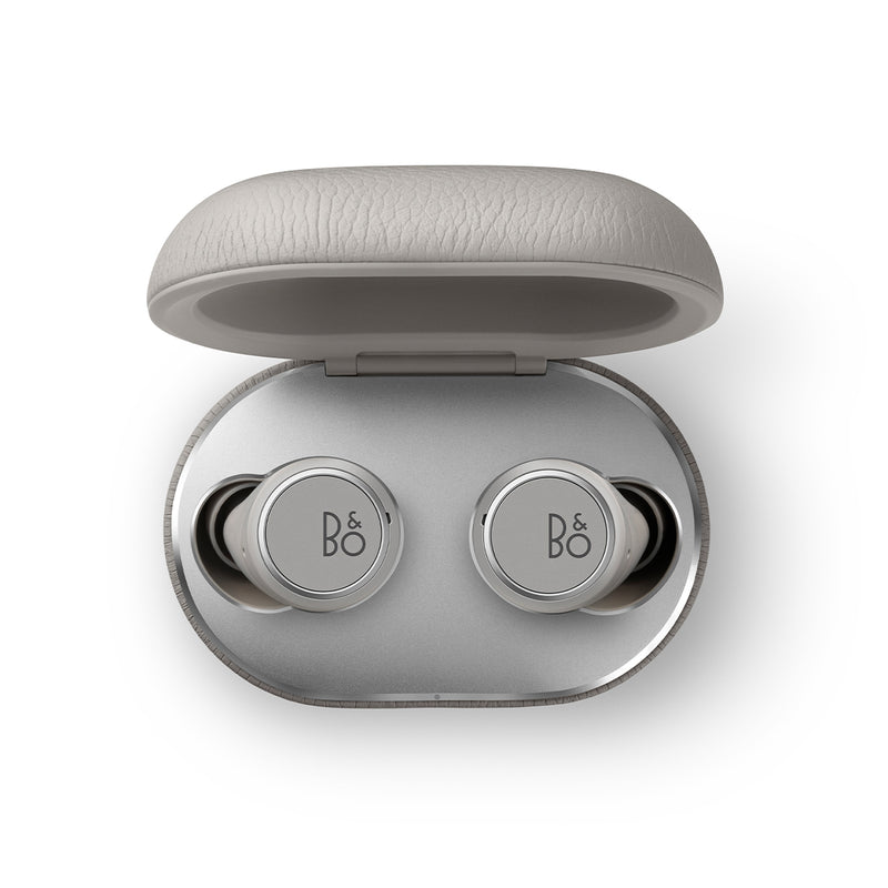 Beoplay E8 3rd Gen 'Grey Mist'