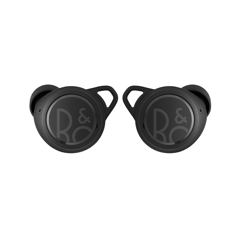 Beoplay E8 Sport Black
