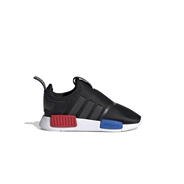 NMD 360 Infant