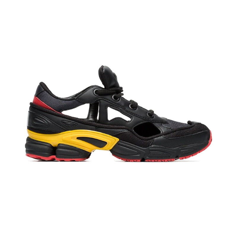 by Raf Simons Replicant Ozweego 'Belgium'