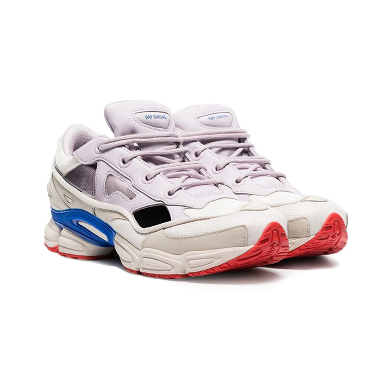 by Raf Simons Replicant Ozweego 'USA'