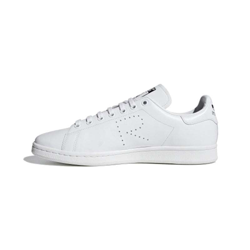by Raf Simons Stan Smith