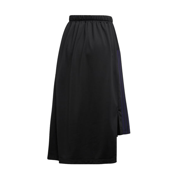 Firebird Track Skirt