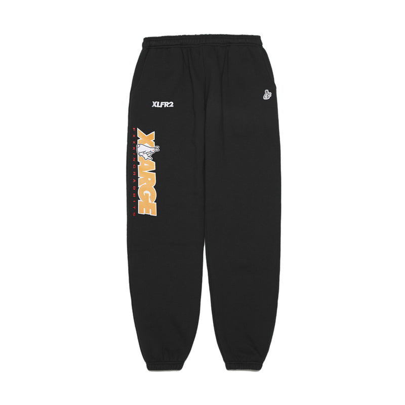 + XLARGE Sweatpants