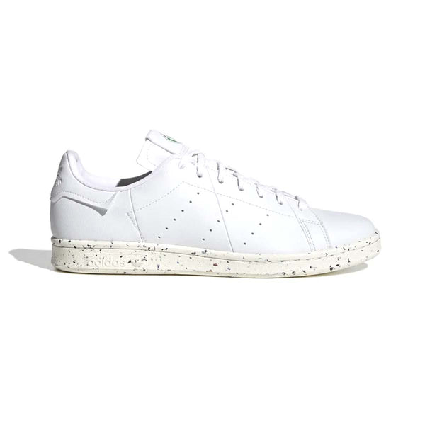 Stan Smith 'Vegan Leather'