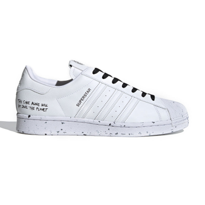 Superstar 'Vegan Leather'