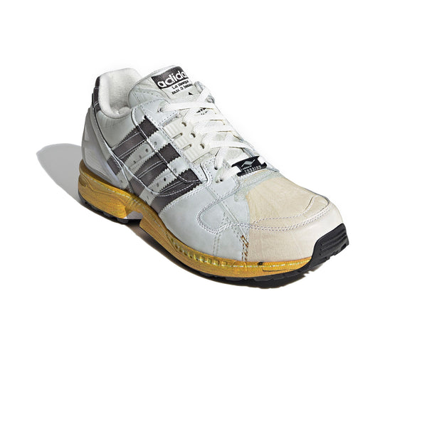 ZX 8000 SUPERSTAR