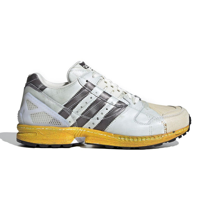 ZX 8000 'Superstar'
