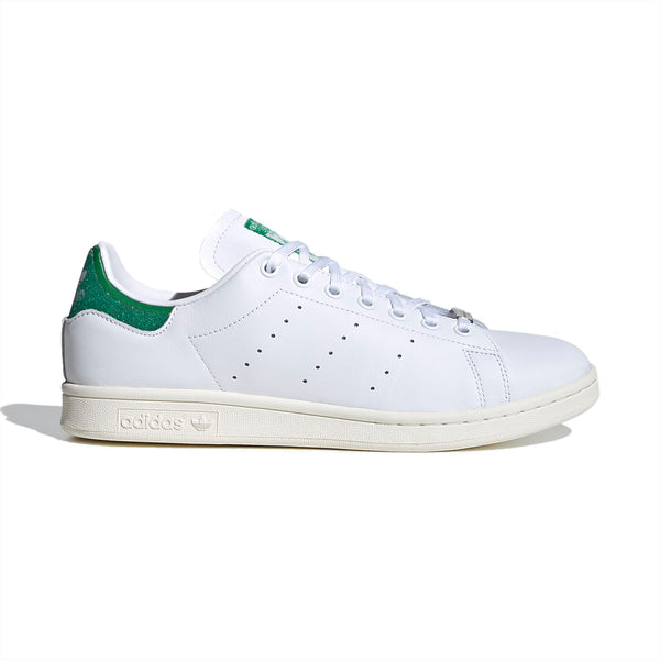 Stan Smith 'Swarovski'