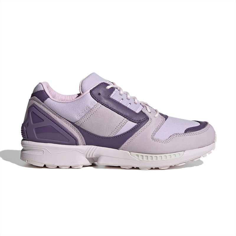 ZX 8000 deadHYPE Thanos