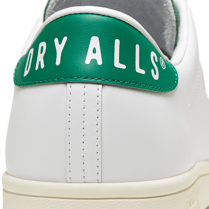 + Human Made Stan Smith 'White Green'