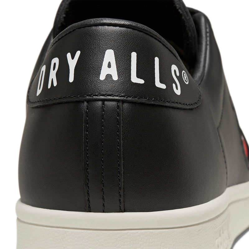 + HUMAN MADE Stan Smith 'Black'