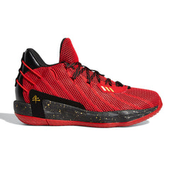Dame 7 'Chinese New Year'