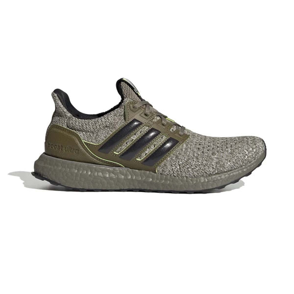 Star Wars x UltraBoost DNA 'Yoda'