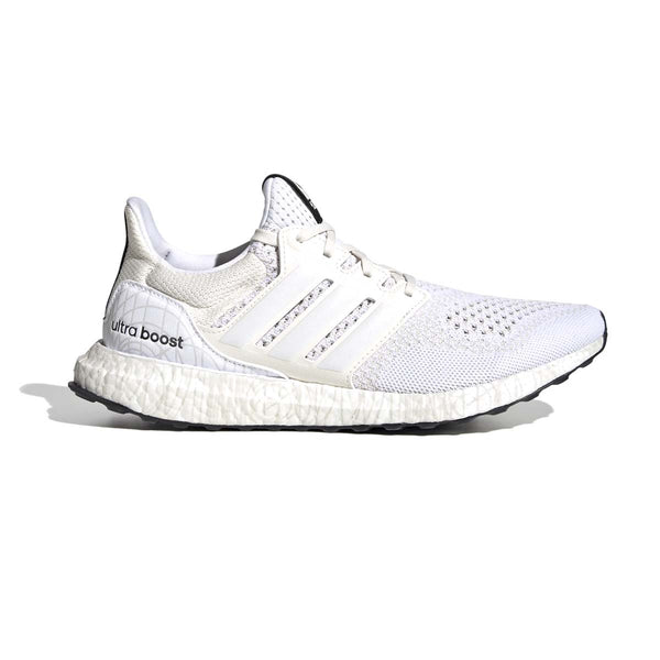 + Star Wars UltraBoost DNA 'Princess Leia'