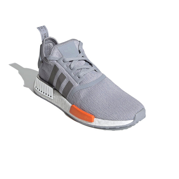 NMD_R1 'Grey Silver Metallic'