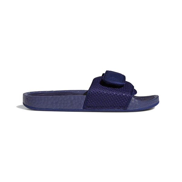 + Pharrell Williams Boost Slides