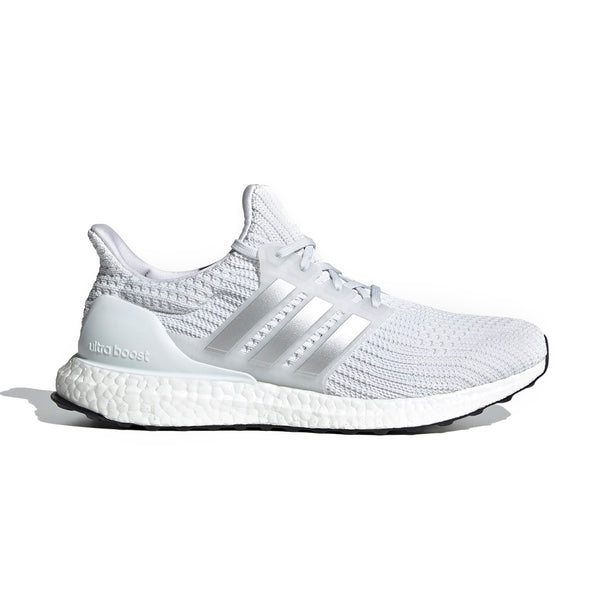UltraBoost 4.0 DNA