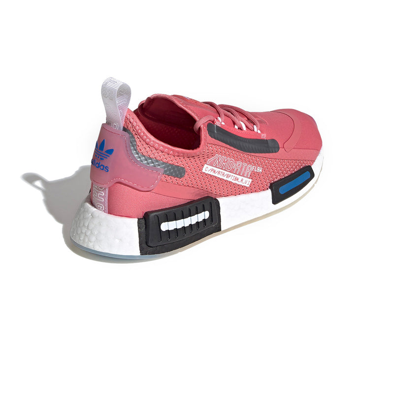 Wmns NMD_R1 Spectoo