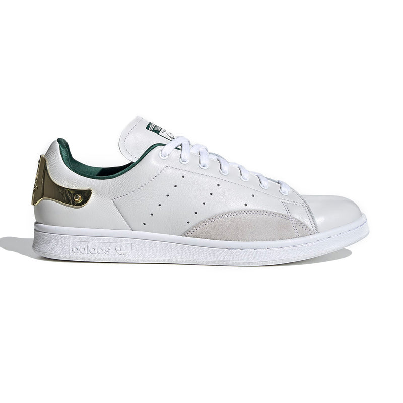 Stan Smith 'Gold Heel Tab'