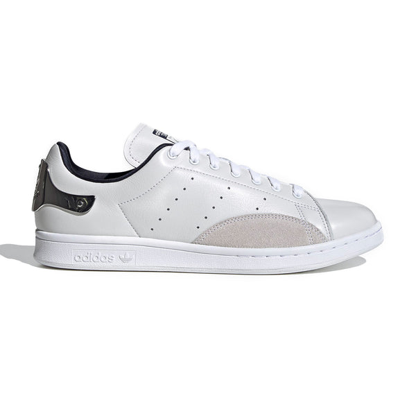 Stan Smith 'Sliver Heel Tab'