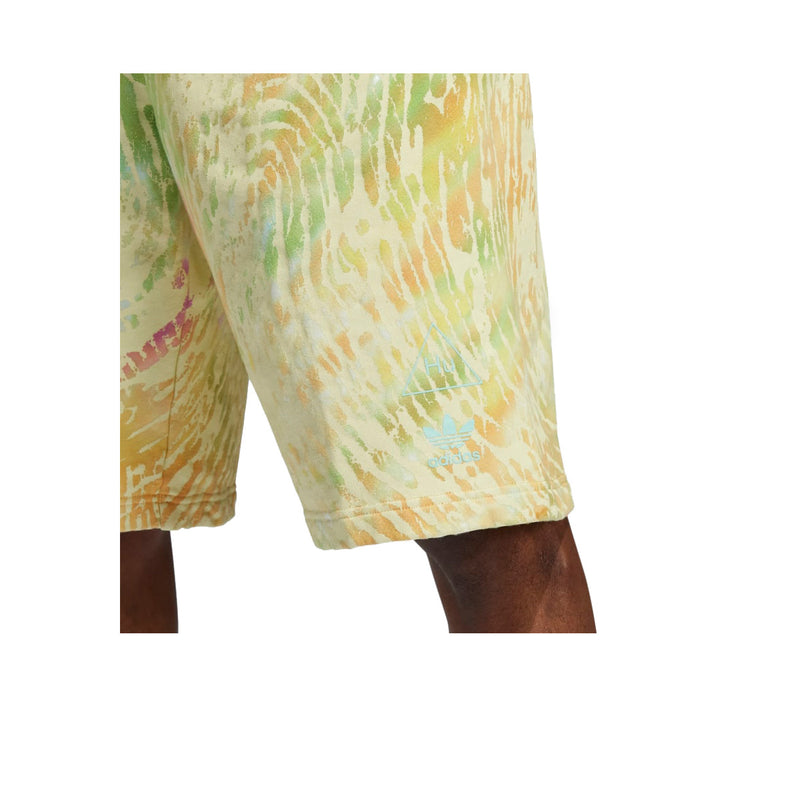 + Pharrell Williams BB Shorts