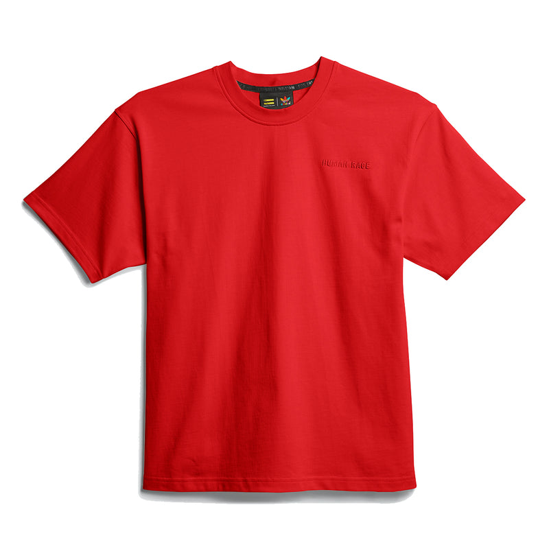 + Pharrell Williams Basics Tee