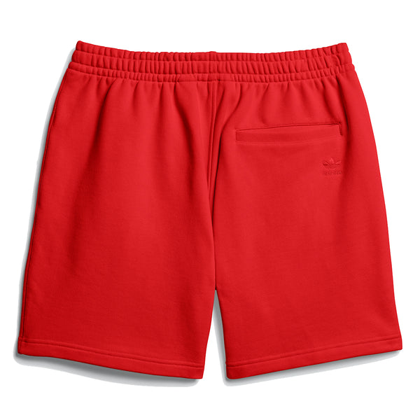 + Pharrell Williams Basics Shorts
