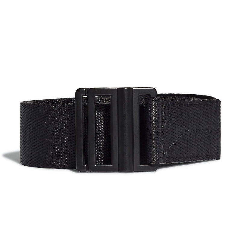 CL Logo Belt