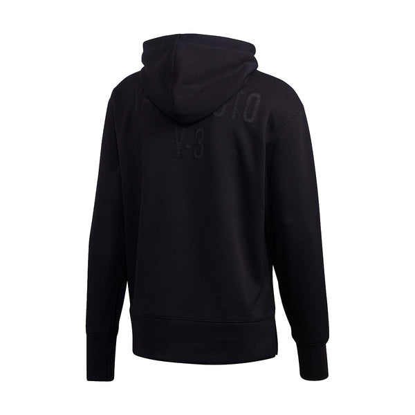 CH2 Graphic Hoodie