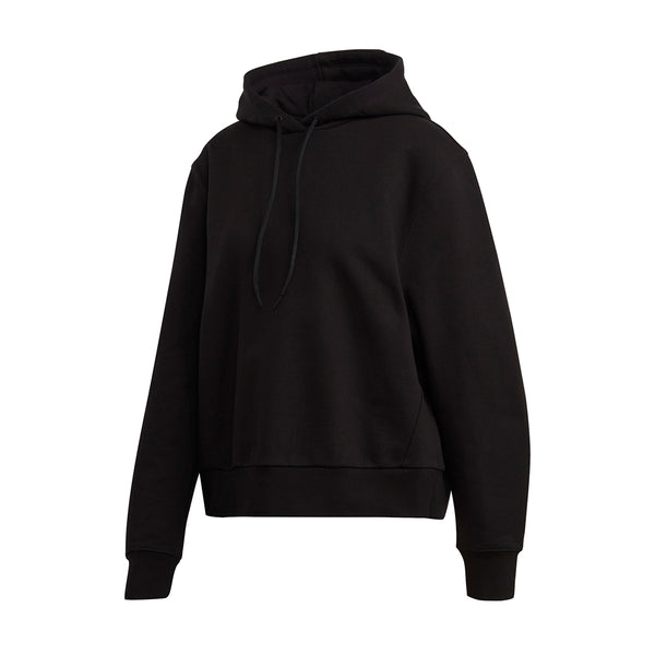 CH1 Graphic Hoodie
