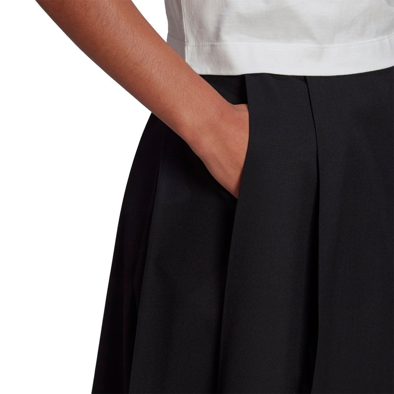 CL Stretch Skort
