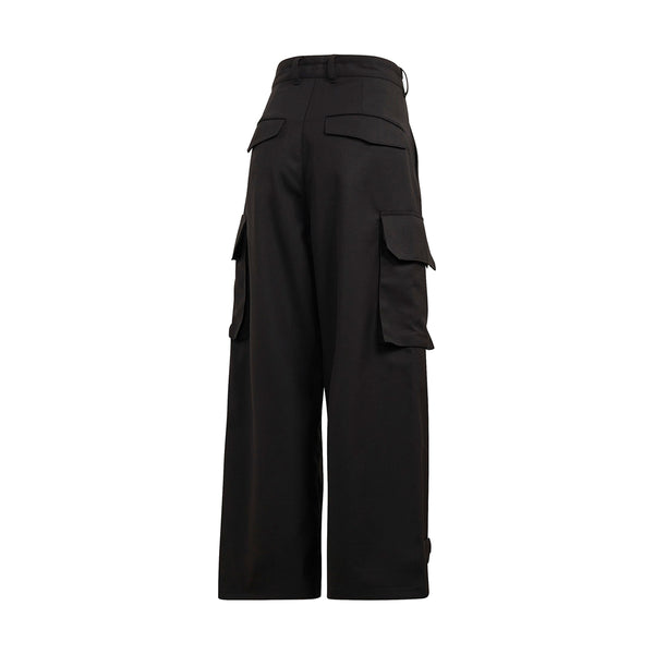 CL W Winter Cargo Pants